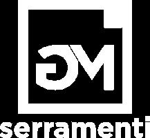 GM Serramenti | Infissi e Serramenti Padova